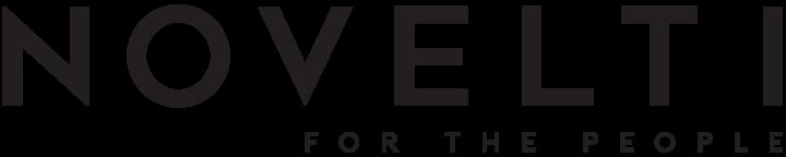 novelto_logo