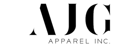 AJR Apparel